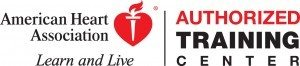 American Heart Association CPR Classes