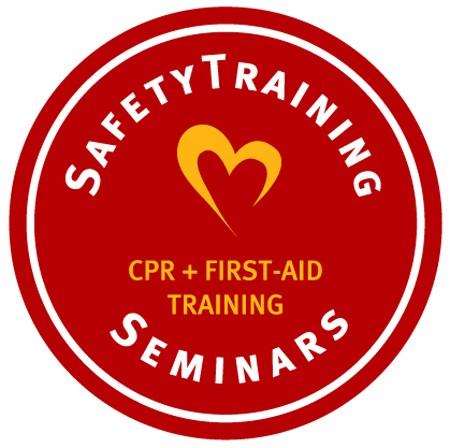 CPR Certification Classes in San Jose