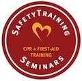CPR Classes in San Jose