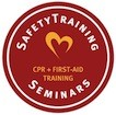CPR Certification Classes in San Jose