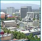 San Jose CPR Classes
