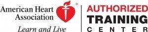 San Jose American Heart Association CPR