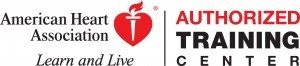San Jose American Heart Association CPR
