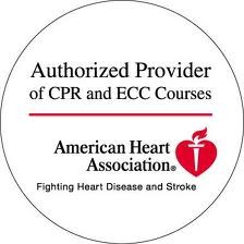 American Heart Association CPR classes in Marin County