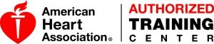American Heart Association CPR Certification in San Jose