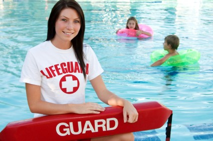 San Jose LIfeguards must learn AHA CPR