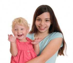 CPR Training for Babysitters in San Jose