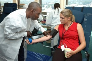 San Jose Phlebotomy Training Classes