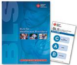 San Jose American Heart Association BLS Study Guide