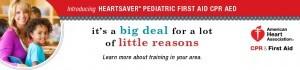 San Jose Pediatric First-aid EMSA