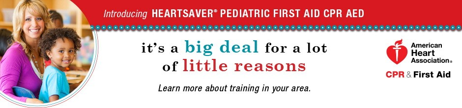 San Jose Pediatric First-aid EMSA