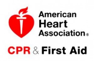 American Heart Association CPR