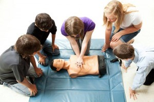 CPR-Group-San Jose