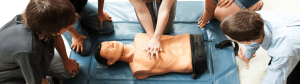 CPR and BLS Renewal Classes in Milpitas