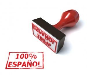 San Jose Clase de CPR en Espanol