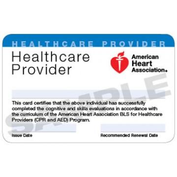 San Jose CPR/BLS Classes: American Heart Association: BLS CPR ...